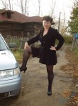 irina, 53, Ufa