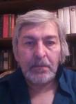Aleksandr , 68  , Moscow