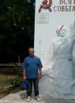 georgiy, 54  , Volgodonsk