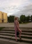 Ekaterina, 37  , Kineshma