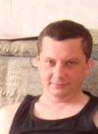 Innuendo, 43 года, Горад Мінск