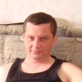 Innuendo, 45  , Minsk