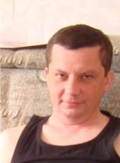 Innuendo, 45, Belarus, Minsk