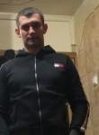Valentin, 31  , Samara