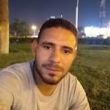 احمد , 25  , Hawalli
