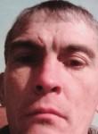 Roman, 40  , Korablino