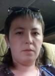 Yuliya, 27, Ulan-Ude