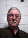 carlosbricio, 62  , A Coruna