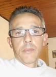 Francesco, 53  , Catania