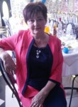 Lyudmila, 61  , Zhigulevsk