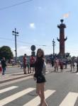 Vasilisa, 26  , Saint Petersburg