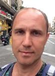 Sergey, 41  , Dedovsk