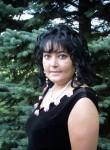 Марина Трубач, 39 лет, Горад Мінск