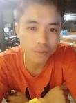 "I""NuII., 27, Bangkok"