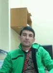 magos93, 37, Sochi