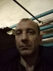 Misha, 42, Ukraine, Kiev