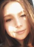 Vіktorіya, 18, Uzhhorod