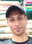 Boom boom, 26  , Ratnapura