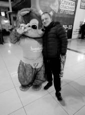Aleksandr, 29, Russia, Ryazan
