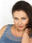 Vesna, 51  , Villingen-Schwenningen