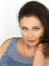 Vesna, 52, Germany, Munich