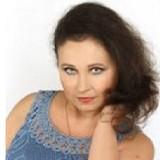 Vesna, 52  , Munich