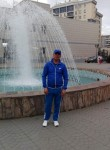 Zhoni Zhangar, 38  , Almaty