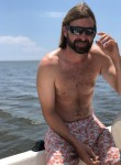 rob, 30 лет, Wilmington (State of North Carolina)