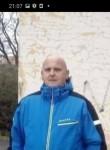Pavel, 52  , Birmingham