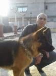 Didine, 43  , Algiers