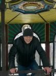 Vasiliy, 33  , Uman