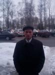 Mikhail, 39, Lida