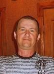 Dmitriy, 51  , Saratov