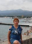 Инна, 46 лет, Афипский
