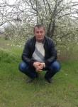 orkvacov2014