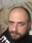Igor, 30  , Pallasovka