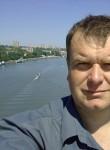 Владимир, 48 лет, Батайск