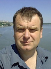 Vladimir, 49, Russia, Bataysk