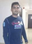 Adeel , 19  , Dubai