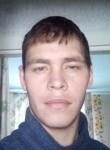 Mikhayl, 29  , Bratsk