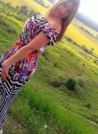 Valeriya, 35  , Kirovgrad