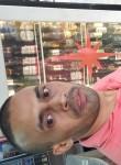 Paulo robson mes, 35, Rio de Janeiro