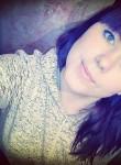 Oksana, 21  , Kazanskoye