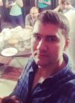 Leonid, 37  , Ulan-Ude