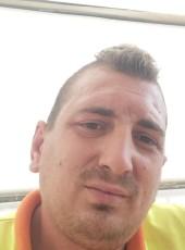 Victor, 32, Spain, Cuevas del Almanzora