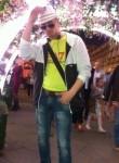 Dmitriy, 32  , Balakovo
