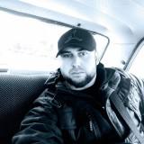 Misha, 27  , Novovolinsk