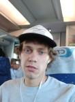 Mikhail, 24  , Nizhniy Novgorod