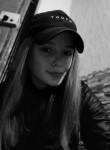 Pelageya , 18  , Uzlovaya
