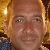 Luca, 40  , Gravellona Toce